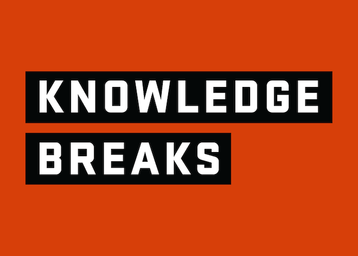 OSU Foundation Knowledge Breaks: How to Best Utilize Your Pharmacist in the Time of COVID-19